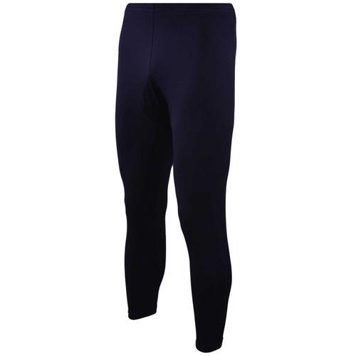 calza-larga-tbs-termica-8200206