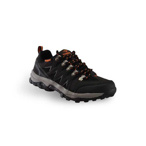 zapatillas-topper-gondor-junior-024679