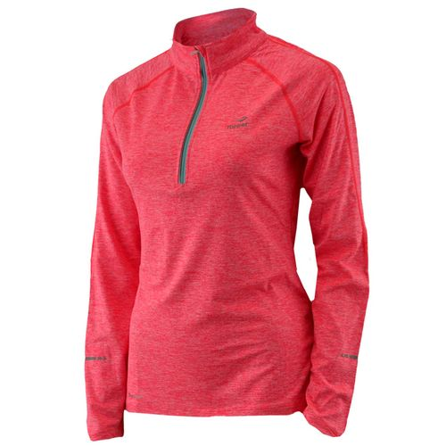 buzo-topper-mid-layer-mujer-161709