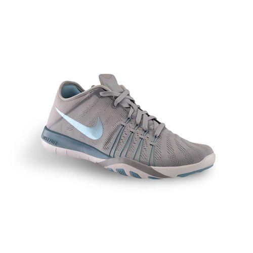 zapatillas-nike-free-tr-6-mujer-833413-007