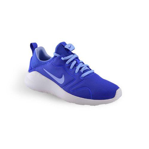 zapatillas-nike-kaishi-2_0-mujer-833666-400
