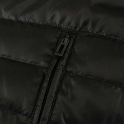 campera-adidas-cosy-down-mujer-bp9447
