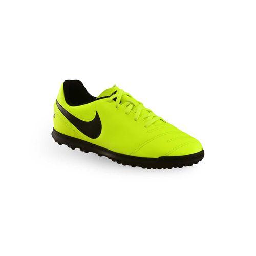 botines-de-futbol-nike-f5-tiempox-rio-iii-tf-cesped-sintetico-junior-819197-707