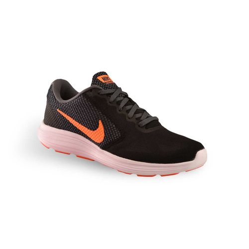 zapatillas-nike-revolution-3-819300-003