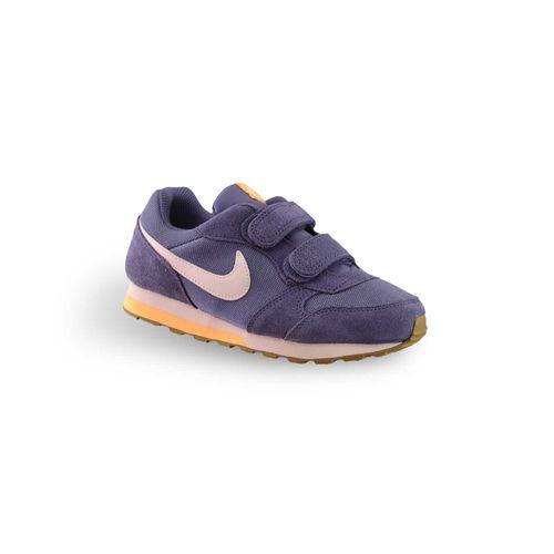 zapatillas-nike-md-runner-2-junior-807317-407