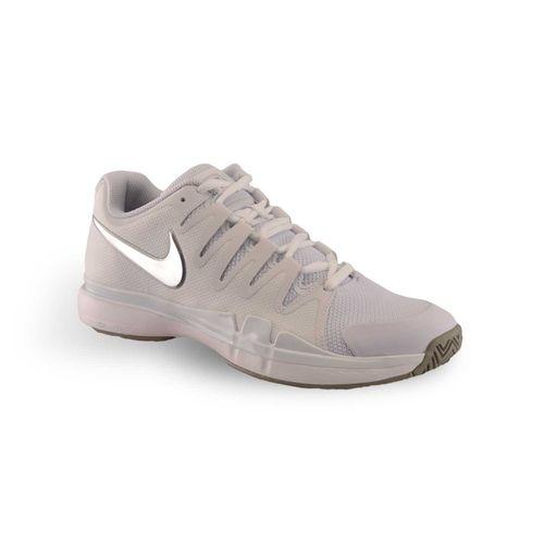 zapatillas-nike-zoom-vapor-9_5-tour-mujer-631475-101