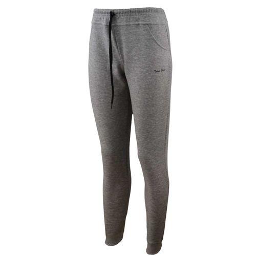 pantalon-team-gear-chupin-c-puno-mujer-99160507