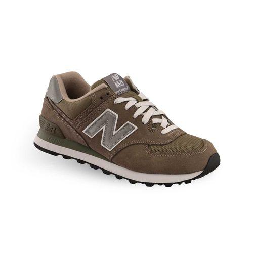 zapatillas-new-balance-ml574-n10020327155
