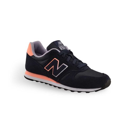 zapatillas-new-balance-wl373-mujer-n10020347167