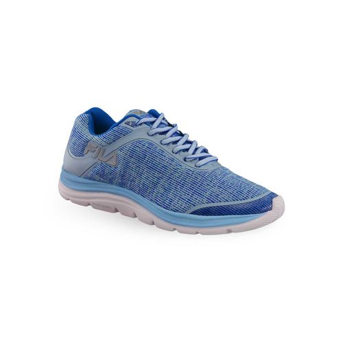 zapatillas-fila-twisting-mujer-51j499x2416