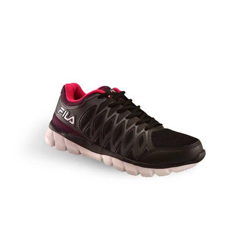 zapatillas-fila-vertex-mujer-51j479x2397