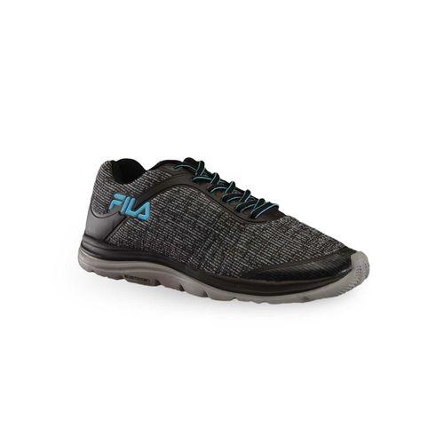 zapatillas-fila-twisting-mujer-51j499x2415