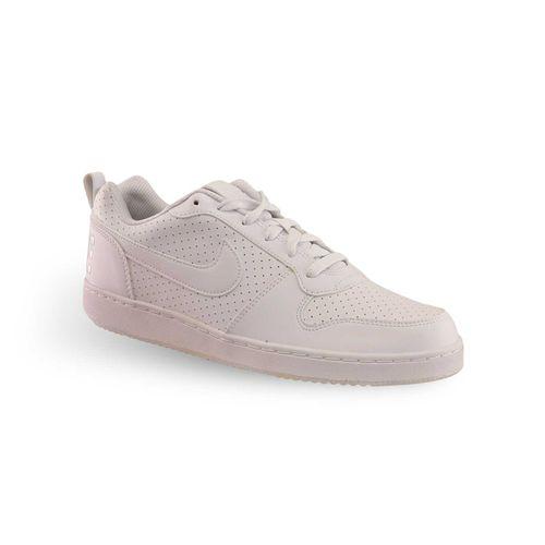 zapatillas-nike-court-borough-low-mujer-838937-111