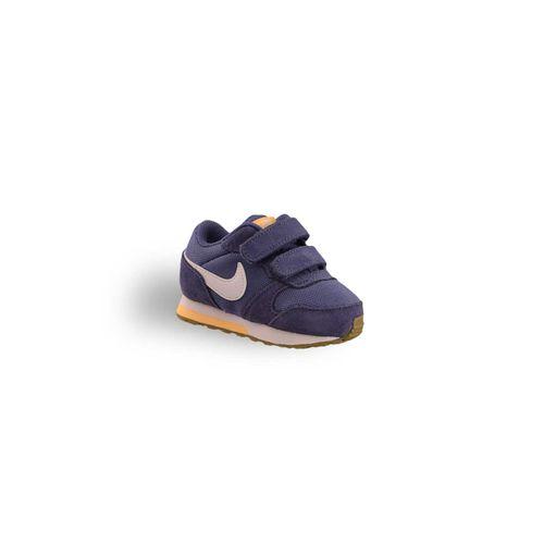 zapatillas-nike-md-runner-2-junior-806255-407