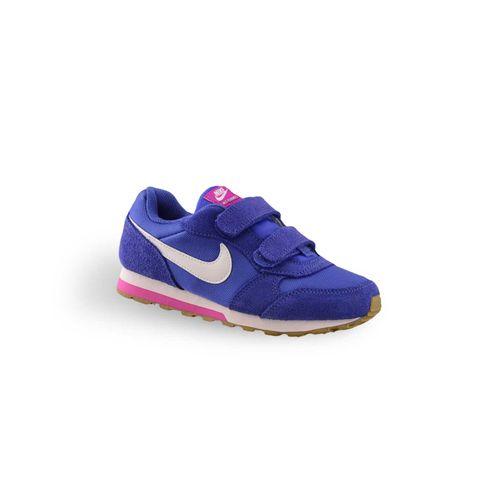 zapatillas-nike-md-runner-2-junior-807320-404