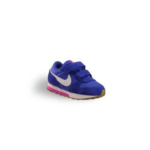 zapatillas-nike-md-runner-2-junior-807328-404