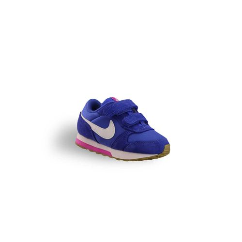 zapatillas-nike-md-runner-2-junior-807328-404