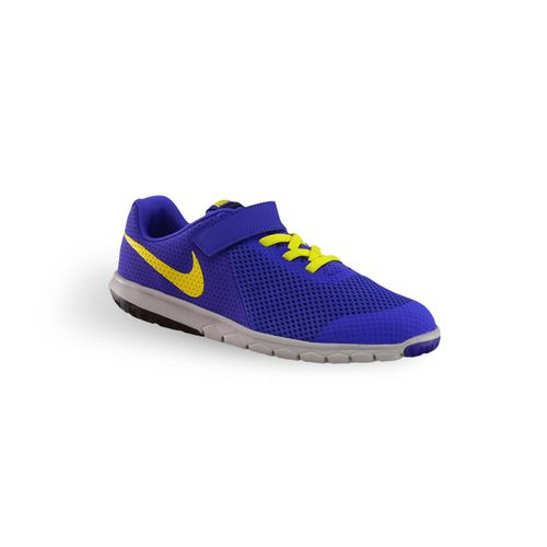 zapatillas-nike-flex-experience-5-junior-844996-402