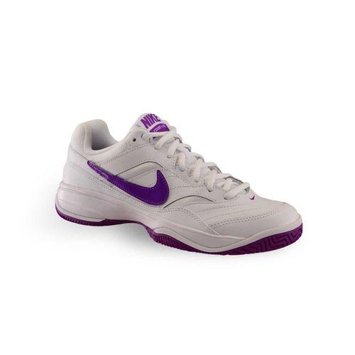 zapatillas-nike-court-lite-mujer-845048-103