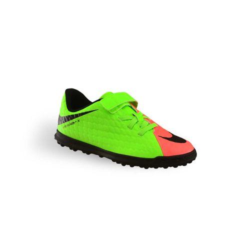 botines-de-futbol-nike-f5-hypervenom-x-phade-iii-cesped-sintetico-junior-852590-308