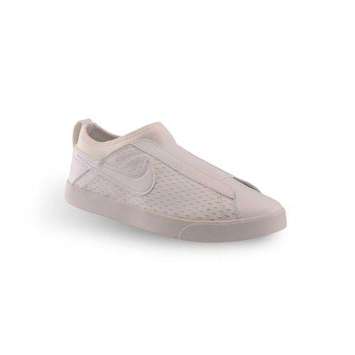 zapatillas-nike-racquette-mujer-902861-100