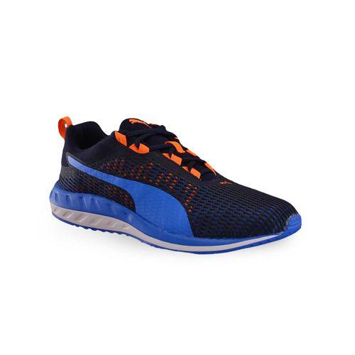 zapatillas-puma-flare-2-dash-1190227-02