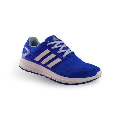 zapatillas-adidas-energy-cloud-mujer-bb3164