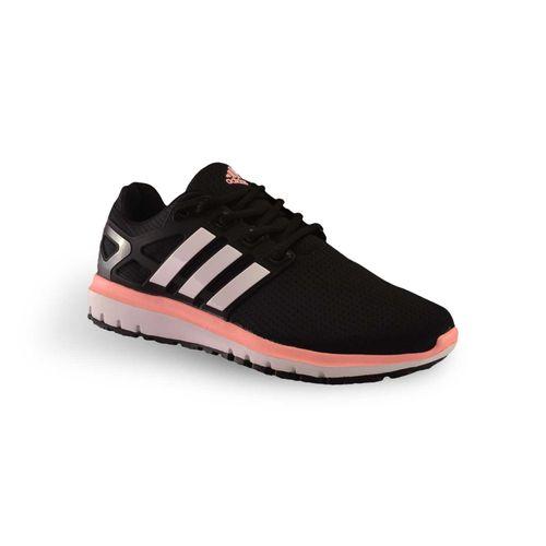 zapatillas-adidas-energy-cloud-mujer-bb3160