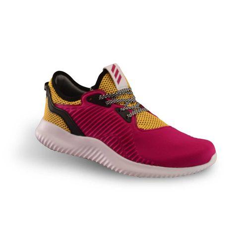 zapatillas-adidas-alphabounce-lux-mujer-b39270