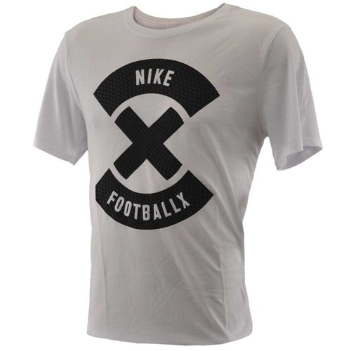 remera-nike-tee-ftblx-logo-832856-100