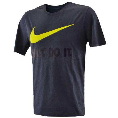 remera-nike-just-do-it-swoosh-707360-464