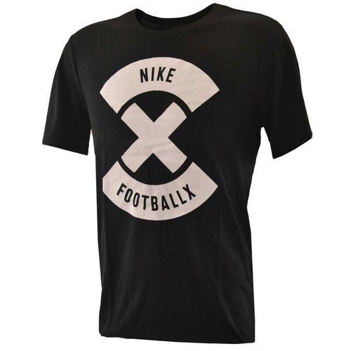 remera-nike-tee-ftblx-logo-832856-010