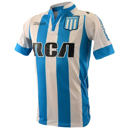 camiseta-kappa-racing-club-stadium-2017-2-303s510n-900c