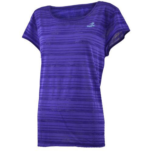 remera-topper-t-shirt-trng-jaquard-mujer-161730