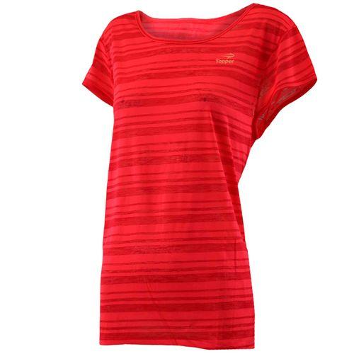 remera-topper-t-shirt-trng-jaquard-mujer-161731