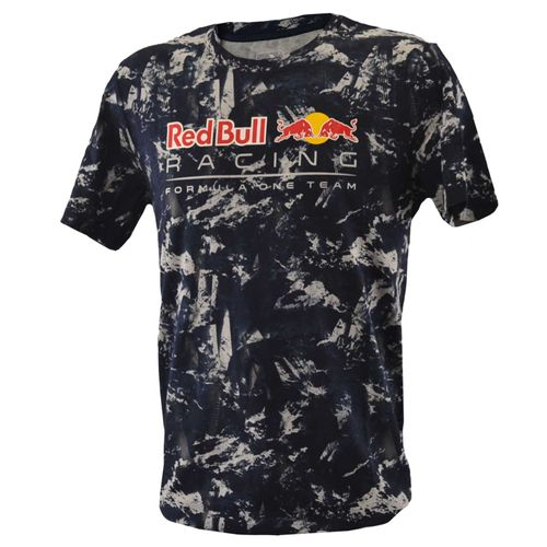 remera-puma-rbr-allover-tee-2572752-02