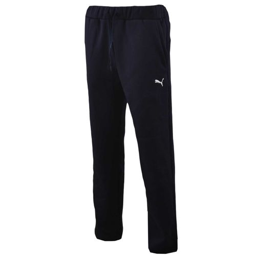 pantalon-puma-ess-sweat-2593425-06