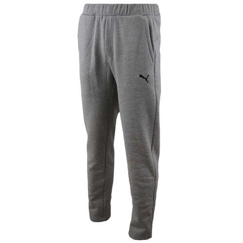 pantalon-puma-ess-sweat-2593552-03