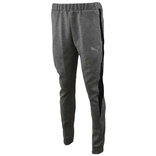 pantalon-puma-evostripe-spaceknit-2590631-03