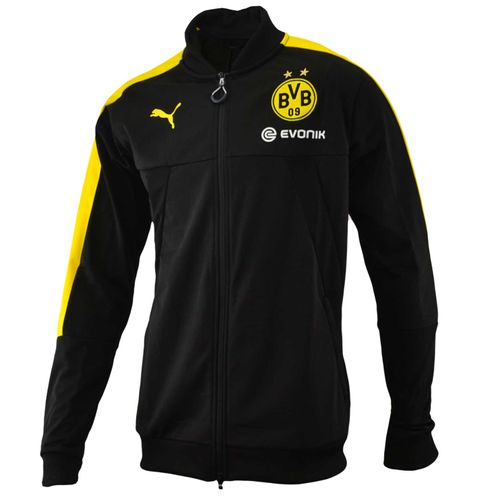 campera-puma-bvb-stadium-with-sponsor-2750721-02