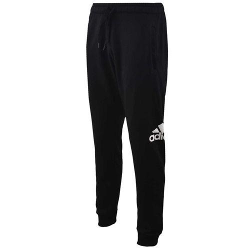 pantalon-adidas-logo-swpt-ch-fl-ay6315