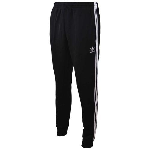 pantalon-adidas-superstar-cuffed-aj6960