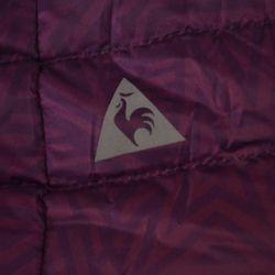 campera-le-coq-light-jacket-mujer-2-2621-23
