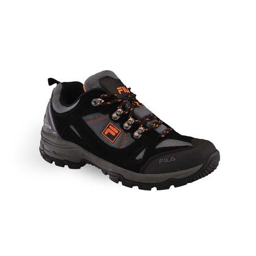 zapatillas-fila-defense-11o186x219