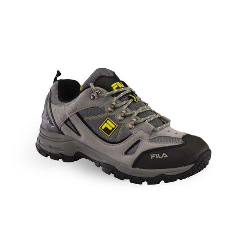zapatillas-fila-defense-11o186x2424