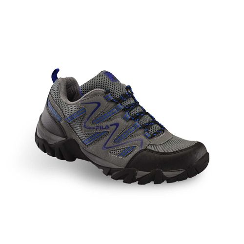 zapatillas-fila-petra-11o188x2426