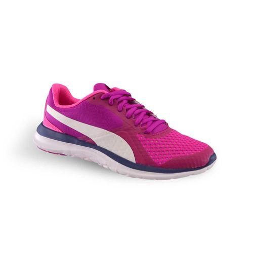 zapatillas-puma-flex-t1-mujer-1365016-06