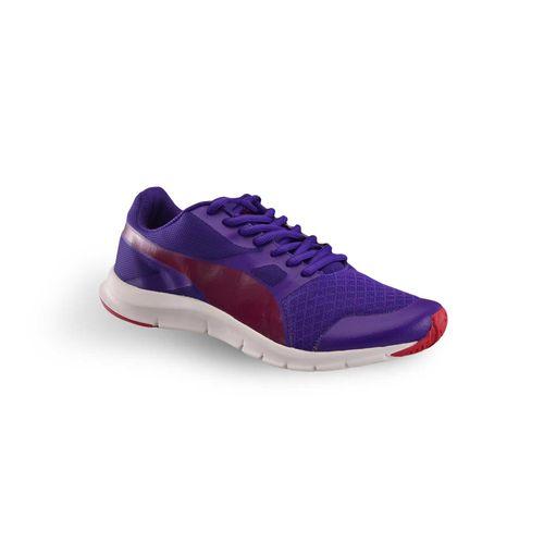 zapatillas-puma-flexracer-mujer-1361783-50