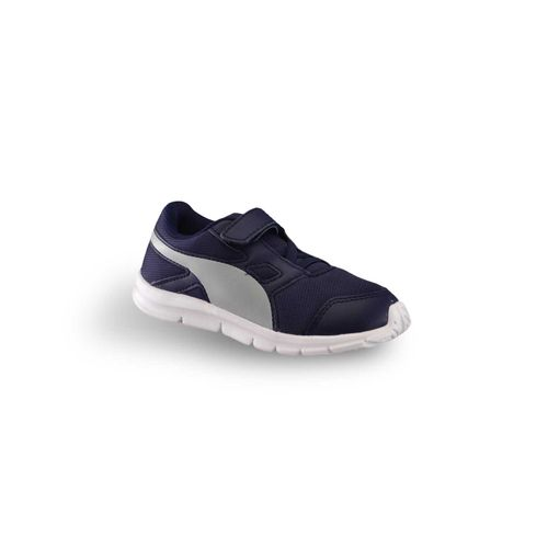 zapatillas-puma-flexracer-junior-1189679-09