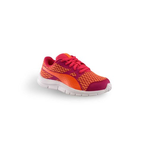 zapatillas-puma-flexracer-techtribe-junior-1190223-01